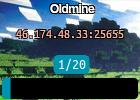 Oldmine