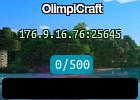 OlimpiCraft