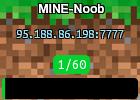 MINE-Noob