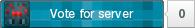 Azengard Skyblock
